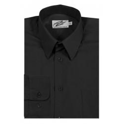 Svart skjorta från Perzoni