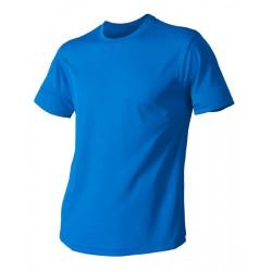 Blå funktions t-shirt från Perzoni